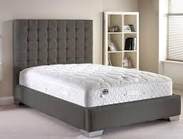 Upholstered Bedroom Sets Bed Frames Upholstered Beds Queen Queen Size Bed Size