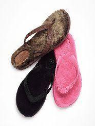ugg boots sale secret s secret gift set struck at secretsonsale com