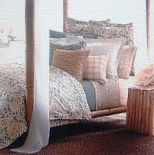 Ralph Lauren Sheet Set Amazon Com Ralph Lauren Spa Seaside Retreat King Duvet Comforter