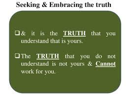 Seeking Jesus Episode Seeking God S Presence For Direction Episode 3 By Rev D Dele Shobow