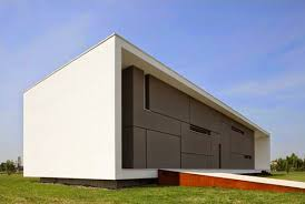 enchanting 20 minimalist architecture design ideas of best 25 art now and then minimalist architecture