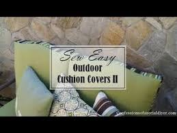 Cushion Covers For Patio Furniture Patio Furniture Cushion Covers