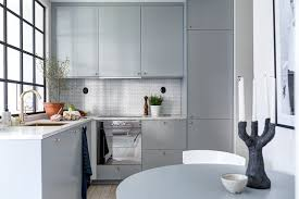 400 square foot could you live in 400 square feet elements of style blog