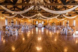wedding venues in san antonio hill country wedding
