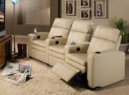 media room furniture ideas gorgeous 16 media room small media room
