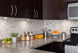 refaire sa cuisine a moindre cout le home staging cuisine en une rénovation pas chère