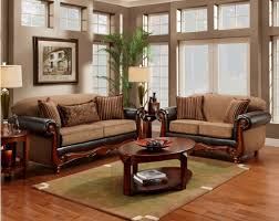 how to arrange living room furniture tv amazing ideas in a small