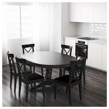 Pub Table Ikea by Dining Room Dining Table Sets Ikea Dining Room Tables Ikea