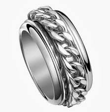piaget wedding band price eat drink and be married wedding bands