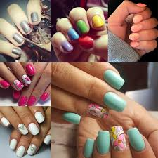nail gel lacquer picture more detailed picture about perfect