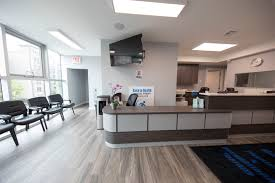 Laminate Flooring Health Physical And Occupational Therapy Bensonhurst Back To Health