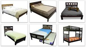Places That Sell Bed Frames 10 Best Places To Buy Bed Frames In Singapore Furnituresingapore Net