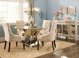 raymour and flanigan dining table raymour and flanigan dining room set pertaining to your property