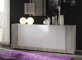 2018 latest modern sideboards and buffets