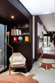 Front Home Design News by 276 Best Architecture Images On Pinterest Architecture Projects
