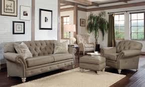 Living Room Sets Furniture by Living Room Modern Design Living Room Sets Furniture Appealing