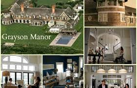 Mansions Amp More October 2012 I Want The Beach House From