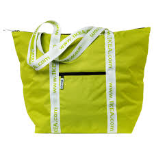 cool green products kylväska cool bag green ikea