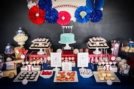 sports theme baby shower modern design sports themed ba shower decorations dazzling sports