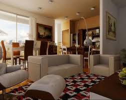 Swivel Chair Lounge Design Ideas The Extraordinary Living Room Color Schemes With Luxury Furniture