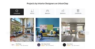 Interior Designer Reviews How We Doubled Our Landing Page Conversion With 5 Changes