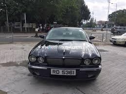 jaguar xj type pin by dami ventus on pinterest jaguar xj