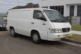 2001 Benz File 2001 Mercedes Benz Mb100 Van 22838835643 Jpg Wikimedia