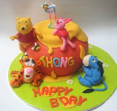 photo cakes cake time trivandrum