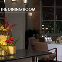 The Dining Room Restaurant Kendall College Dining Room Restaurant Chicago Il Opentable