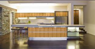 Bamboo Kitchen Cabinets Bamboo Kitchen Cabinets Wholesale Nucleus Home