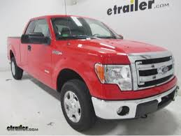 2013 ford f150 towing k source custom towing mirrors review 2013 ford f 150