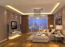 design living room modern caruba info