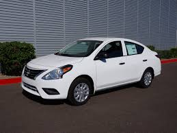 nissan versa vs hyundai accent 2015 nissan versa information and photos zombiedrive