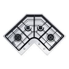franke piani cottura catalogo specialisti elettrodomestici franke decox elettrodomestici