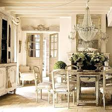 French Country Dining Room Sets Dining Table French Country Rustic Scroll Farmhouse Dining Table