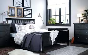 black bedroom furniture set contemporary black bedroom furniture large size of black bedroom