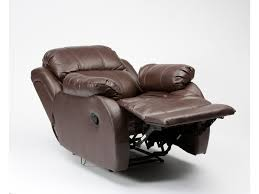 can riser recliner chairs be comfortable and stylish mobility