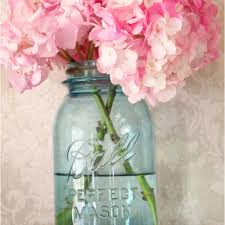 Ball Jar Centerpieces by 84 Best Wedding Ideas Images On Pinterest Flowers Centerpiece