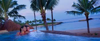 aulani floor plan about aulani resort aulani hawaii resort u0026 spa