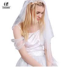 Halloween Costume Sale Clearance Cheap Corpse Bride Costume Aliexpress Alibaba Group