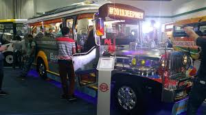 jeepney philippines for sale brand new how to keep the iconic jeepney on the road good news pilipinas