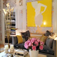 Home Design Companies Nyc Sneak Peek Of The 2014 Kips Bay Decorator Show House In Nyc