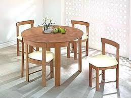 Waxed Pine Dining Table Waxed Pine Dining Table Waxed Pine Dining Chairs Sarasota Me