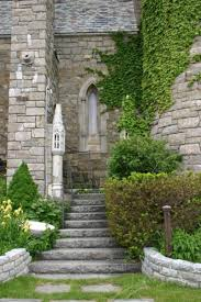 hammond castle museum weddings get prices for wedding venues in ma