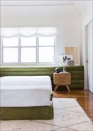 Skyline Tufted Headboard Bedroom Wonderful Queen Size Fabric Headboard Oversized Tufted