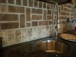 tiles backsplash subway tiles in kitchen how to paint wood