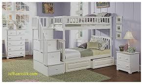 Walmart Bunk Beds With Desk Dresser Luxury Walmart Dressers For Kids Walmart Dressers For