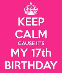 46 best 17th birthday images on pinterest 17 birthday 17th