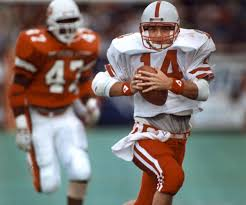 photos and professor qb tom osborne on many coaching lessons to qb pupils and some