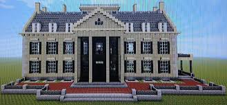 how to write on paper in minecraft building the george eastman museum in minecraft george minecraft mansion